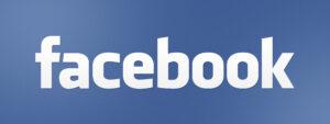 Sportigan Bogense på Facebook