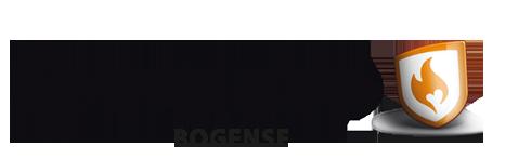 Sportigan Bogense Logo