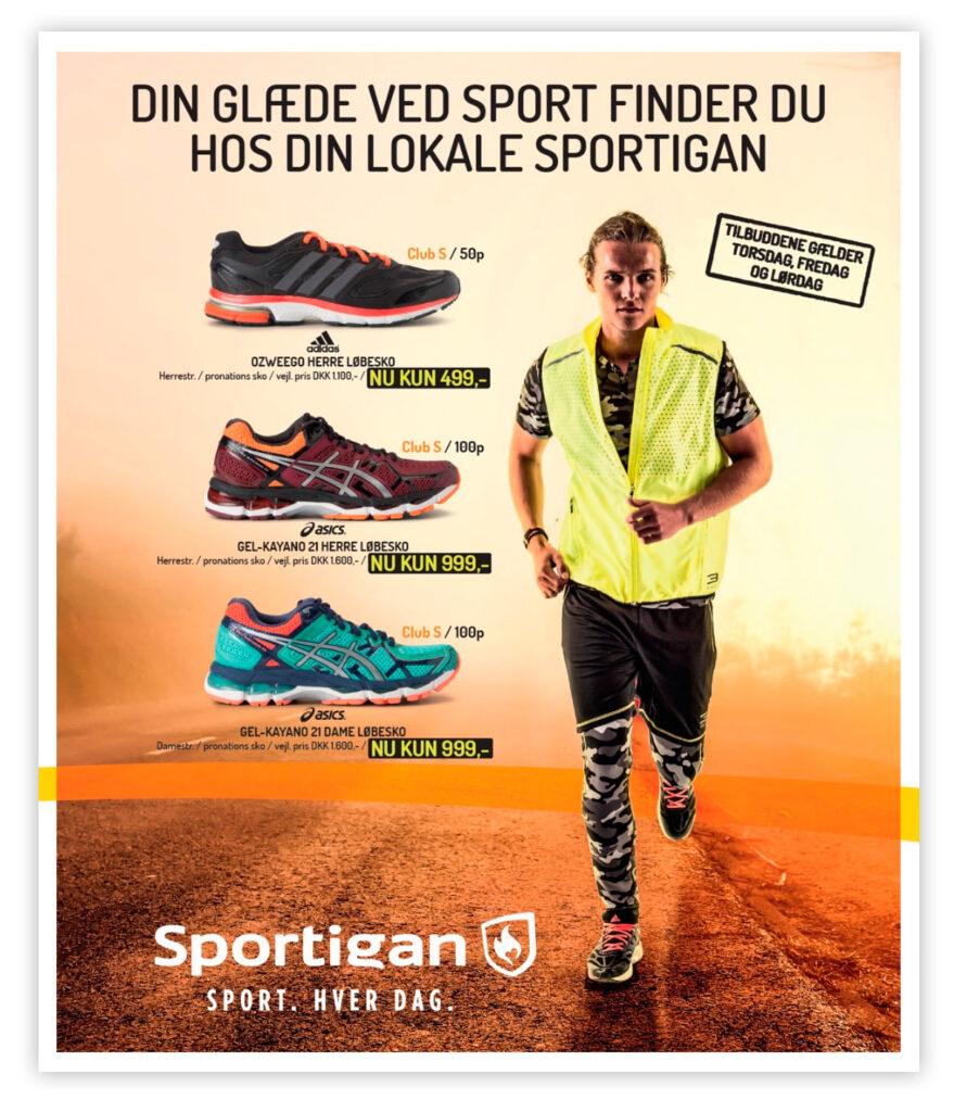 cefcb4dc14f Sportigan katalog uge 32