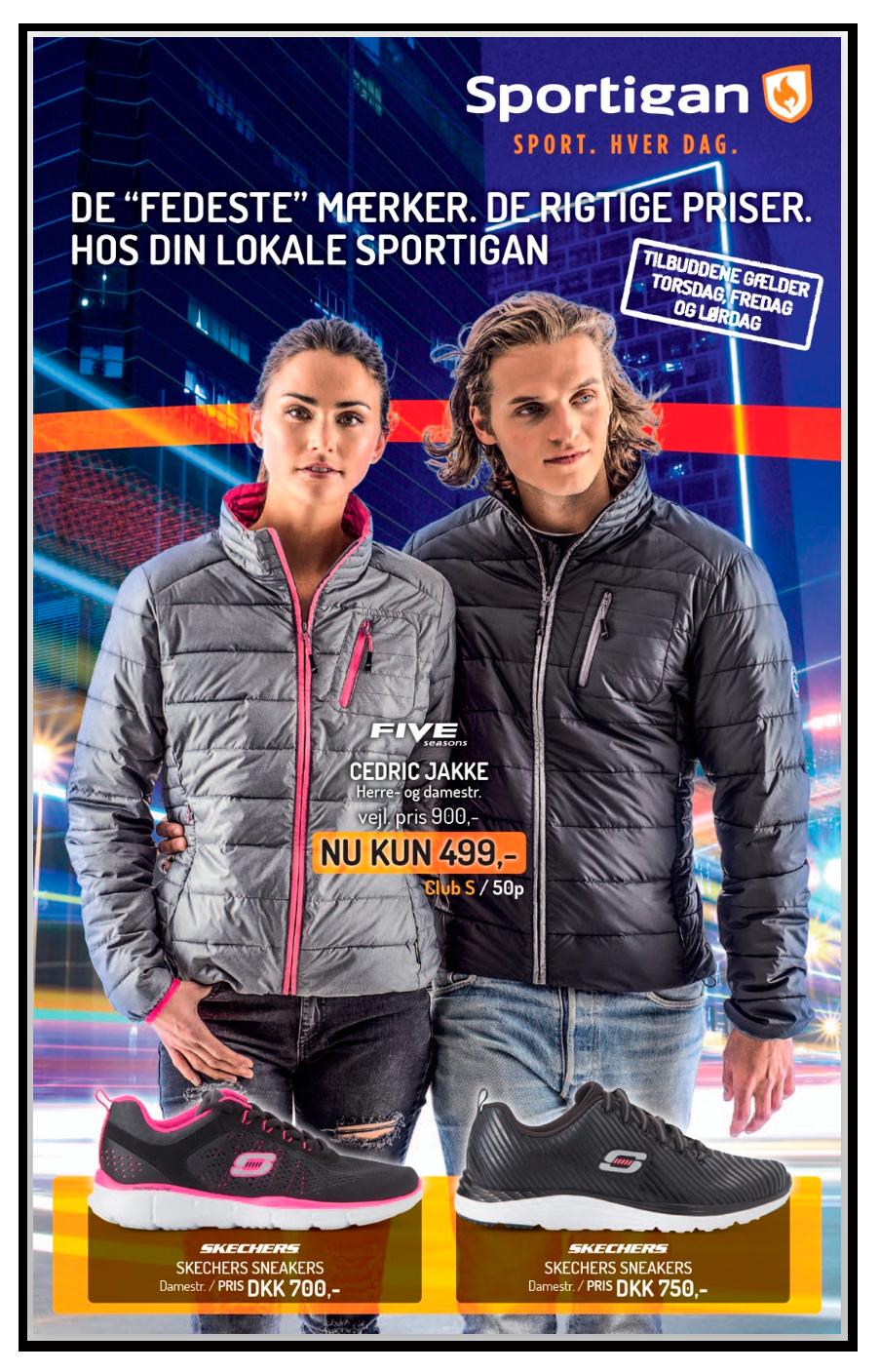 Sportigan katalog uge 36