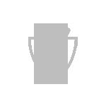 Sportigan Bogense - Webshop, Butik, Klub & Erhverv 9