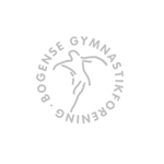Sportigan Bogense - Webshop, Butik, Klub & Erhverv 14