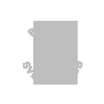 Sportigan Bogense - Webshop, Butik, Klub & Erhverv 12