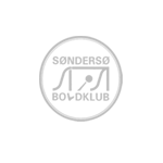 Sportigan Bogense - Webshop, Butik, Klub & Erhverv 11