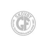 Sportigan Bogense - Webshop, Butik, Klub & Erhverv 8