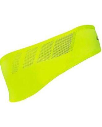 Grip Grap Løbepandebånd Windproof HI-VIS Neon Unisex