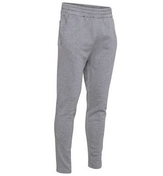Sweatpants J & J Tech Slider Herre