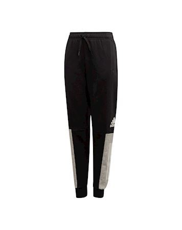 Adidas YB SID Pant Bukser Sort Børn