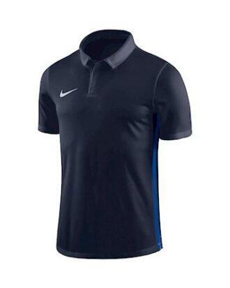 Nike MEN'S NIKE DRY ACAD T-shirt Mørkeblå Herre