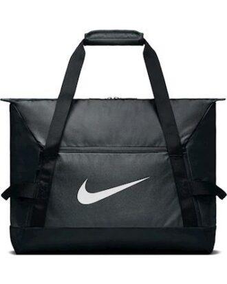 Nike Academy Team Træningstasker Sort-Hvid Unisex