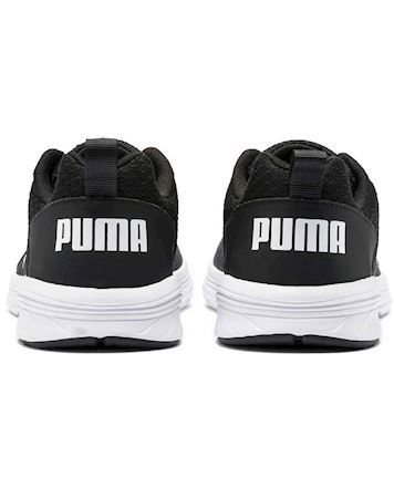Tilbud kun 399,00 DKK   Puma  