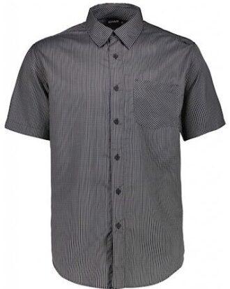 CMP Functional skjorte til Mænd Grå Herre