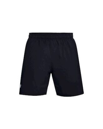 Under Armour UA LAUNCH S Shorts Sort Herre