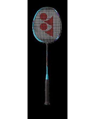 Yonex Astrox 2 Badmintonketcher Blå Unisex