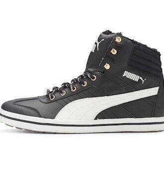 Puma Tatau Sneakers Boot - herrestøvle