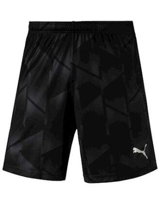 Puma Shorts ftbINXT Pro Shorts Sort Herre