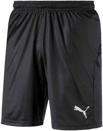 Puma Shorts Liga Shorts Sort Herre