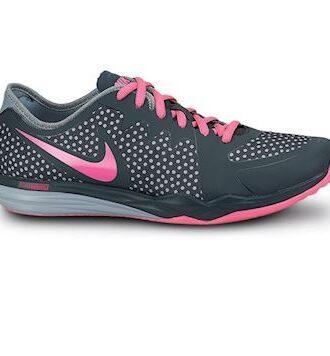 Træningssko Nike Dual Fusion Tr3 Dame