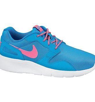 Sneakers Blå Nike Kaishi (gs) Junior