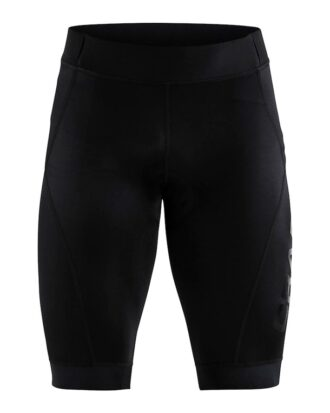 Craft Essence Shorts M Cykelshorts Sort Herre