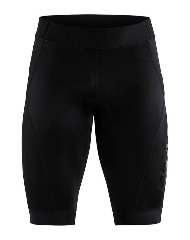Craft Essence Shorts M Cykelshorts Sort Herre