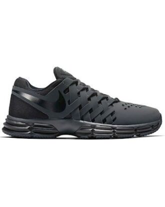 Nike Træningssko Lunar Fingertrap TR Grå Herre