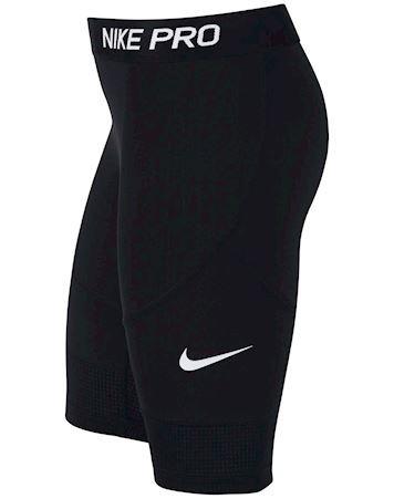 Nike Tights Pro Tight H Sort Børn 1