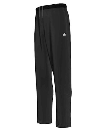 Standard Adidas Fritids Buks Ess Stanford Herre