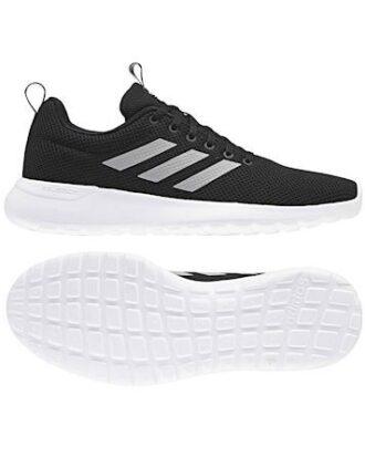 Adidas Træningssko Lite Racer CLN Sort Herre