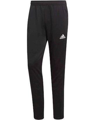 Adidas Træningsbukser Con18 TR PNT Sort Voksen