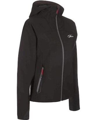 Five Seasons Softshell Sense Dame