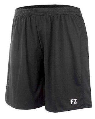 FZ Forza sorte badminton shorts Mik herre