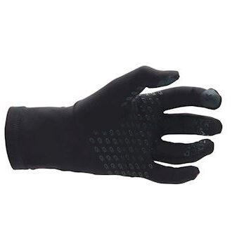 Løbehandsker GripGrap - sort