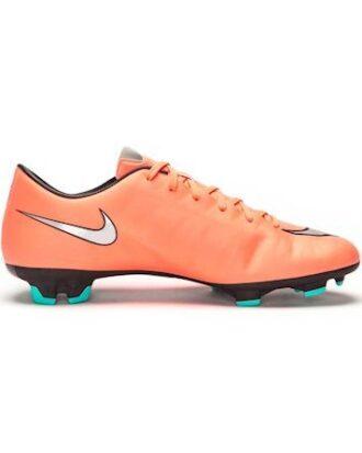 Fodboldstøvler Nike Mercurial Victory Herre