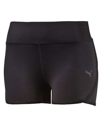 Puma Essential Short Kort Tight Dame