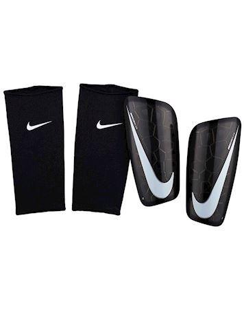 Nike Benskinner Mercurial Lite Sort Unisex