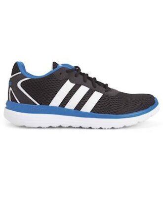 Adidas Cloudfoam Letvægtssko Børn