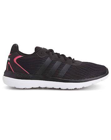 Adidas Speed Cloudfoam Dame