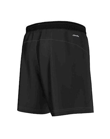Sorte Adidas Ess Chelsea Short Herre 1