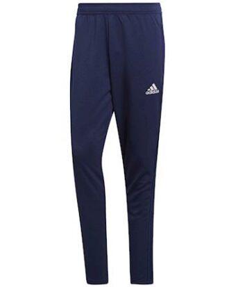 Adidas Bukser Condivo 18  Mørkeblå Unisex