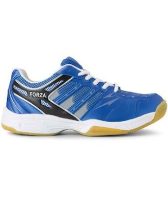 Forza badmintonsko speed unisex