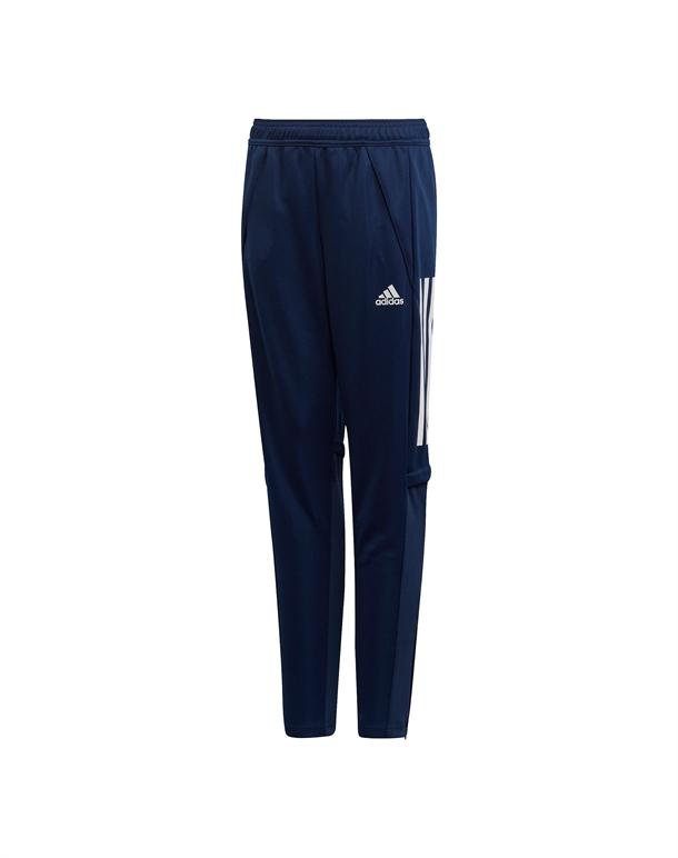 Adidas Con20 TR PNT Y Bukser Blå Børn