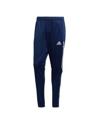 Adidas Con20 TR PNT Bukser Blå Herre