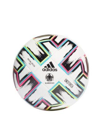 Adidas Unifo LGE Box Fodbolde Hvid Unisex