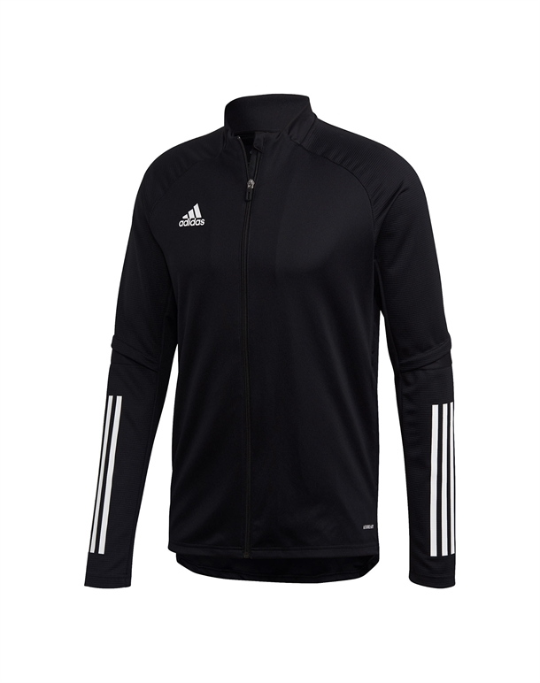 Adidas Con20 TR JKT Jakker Sort Herre