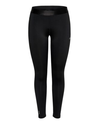 Only Play Onpora Training Tights Sort Dame
