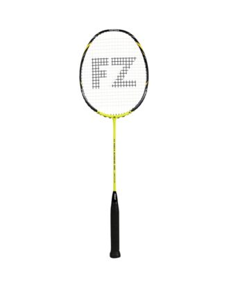 Forza Supreme 300 Badmintonketcher Gul-Sort Unisex