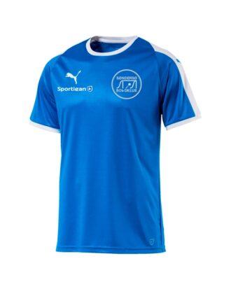 Puma Liga Core Søndersø boldklub senior trøje hjemmebane