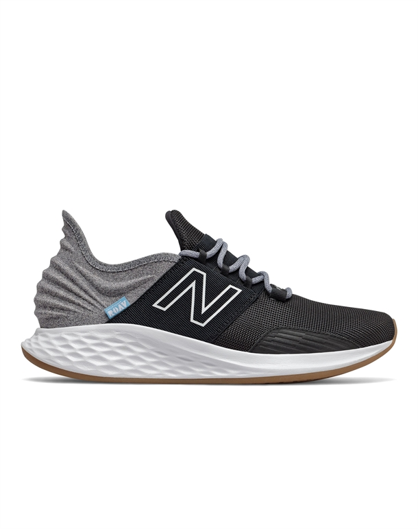 New Balance MROAVTK Sneakers Sort Herre