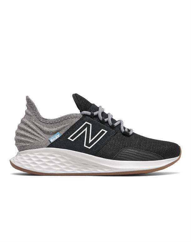 New Balance WROAVTK Sneakers Sort Dame